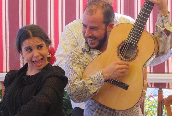 Las maravillas: Pablo, lead quitar