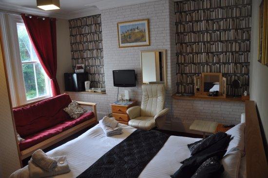 Torwood House Hotel Photo
