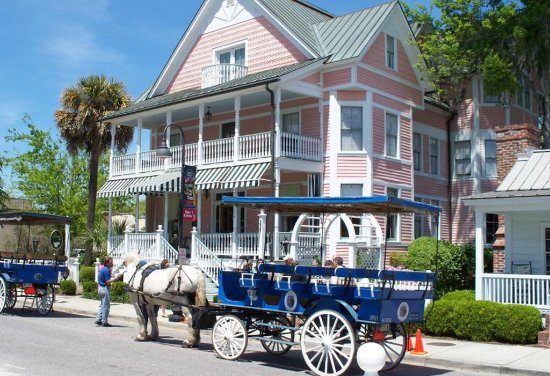 The Beaufort Inn 149 2 0 0 Updated 2018 Prices Hotel Reviews Sc Tripadvisor