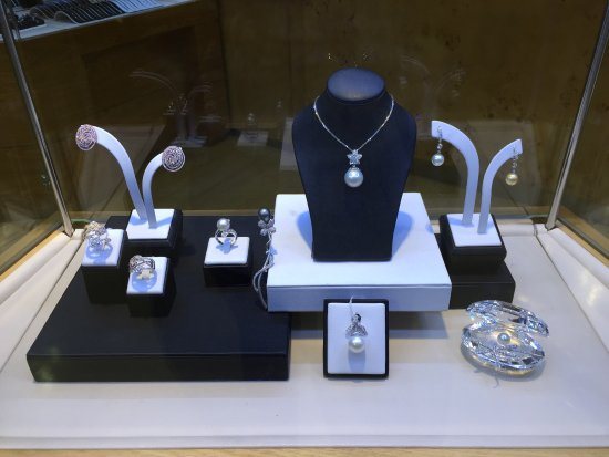 Shine Jewellery