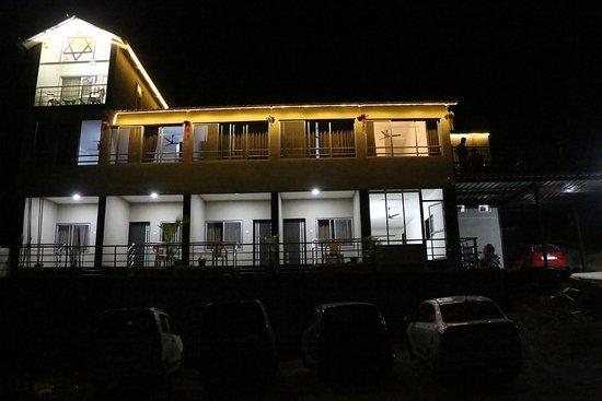 Quick Getaway Clubs & Resorts