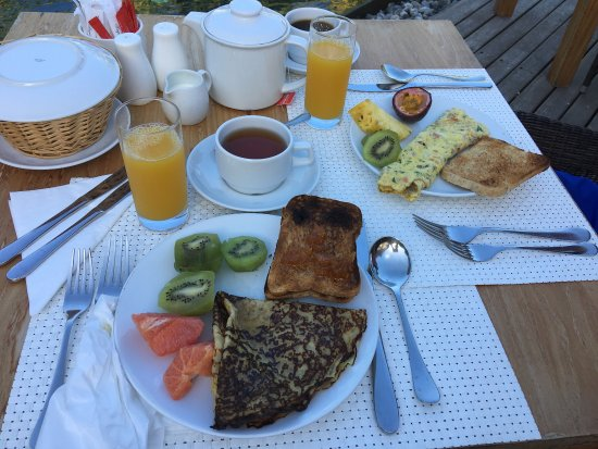 Tamarina Golf & Spa Boutique Hotel: photo0.jpg