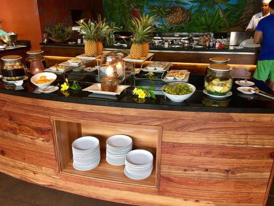 Tamarina Golf & Spa Boutique Hotel: photo3.jpg