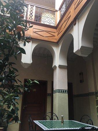 Riad-Amya : photo5.jpg