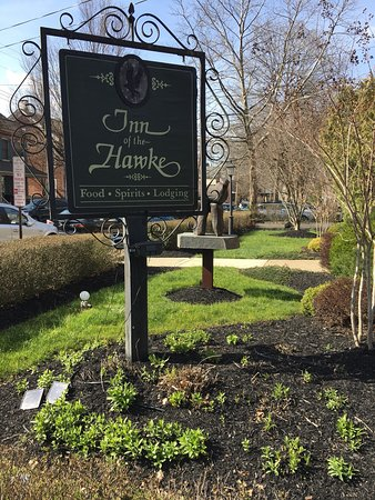 Lambertville Nj Hotels Inns