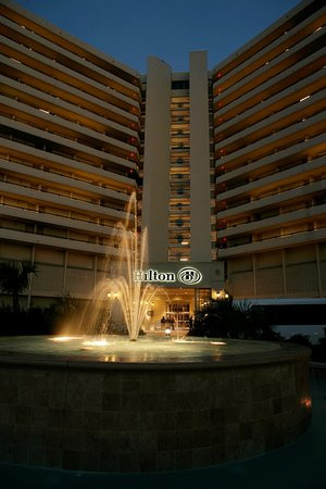 Hilton Myrtle Beach Resort 161 ̶2̶0̶7̶ Updated 2018