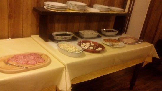 Piccola trattoria con cucina tipica piemontese recensioni su i