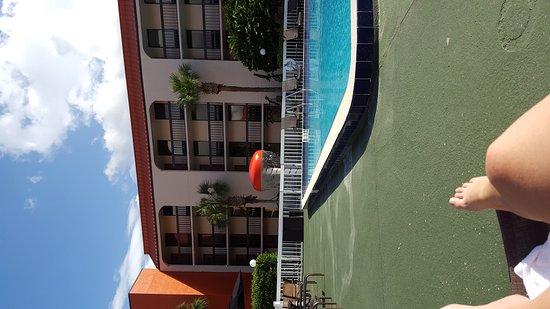 Grand Hotel Orlando: IMG-20161016-WA0029_large.jpg