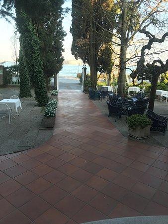 Hotel Villa Mabapa: photo0.jpg