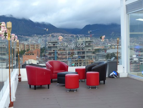Salon Para Eventos Sociales Fotografía De Hotel Macao