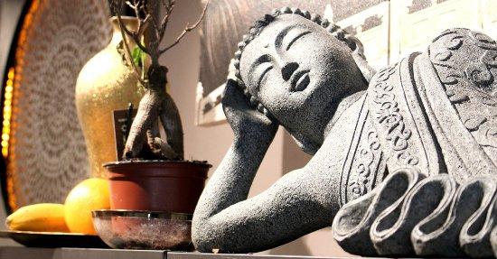 Rendez-Vous Zen