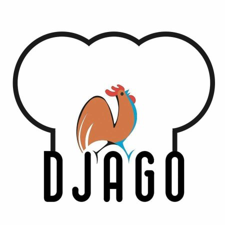 Djago Cafe and Restoran
