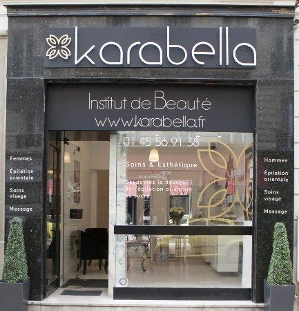 Karabella