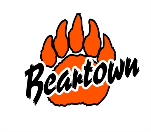 White Bear Lake, MN: Beartown Bar & Grill