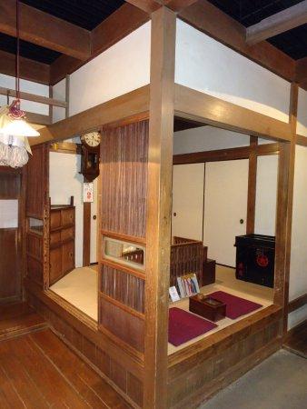 Shitamachi Museum : photo0.jpg
