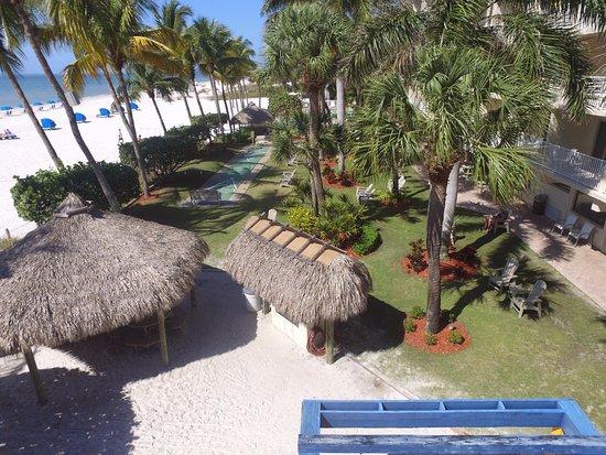 Best Western Plus Beach Resort Photo
