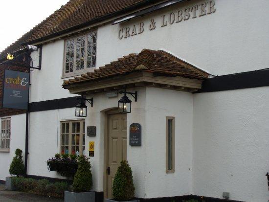 Sidlesham Picture