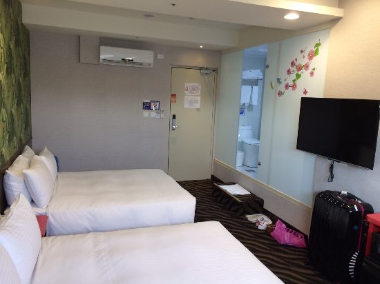 diary of ximen hotel i updated 2017 reviews price