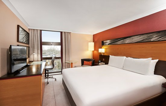 Hilton London Kensington 106 1 5 1 Updated 2019 Prices
