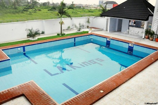La Kings Hotel Updated 2017 Reviews Price Comparison Port Harcourt Nigeria Tripadvisor