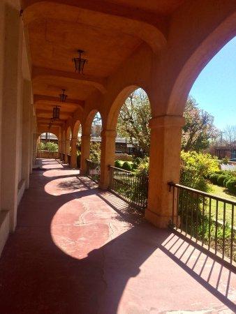 Old Town Albuquerque : photo1.jpg
