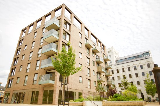 Exterior Picture Of Ceres By Signet Apartments Cambridge Interesting Cambridge One Bedroom Apartments Exterior Collection