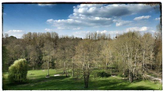 Crepy-en-Valois