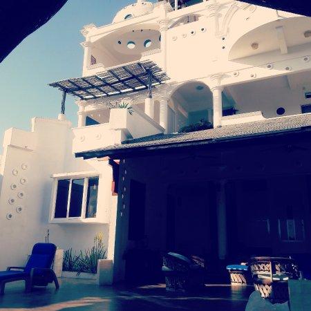 Villa Lili: IMG_20170331_165508_114_large.jpg