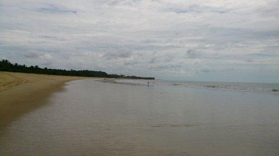 Praia dos Nativos: IMG-20170328-WA0019_large.jpg