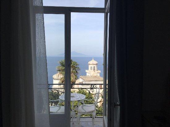 호텔 엑셀시어 파르코 사진