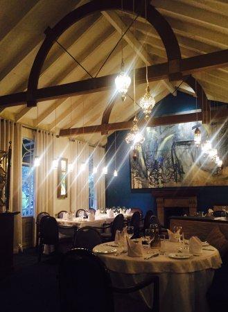 Tamarind Restaurant: photo0.jpg