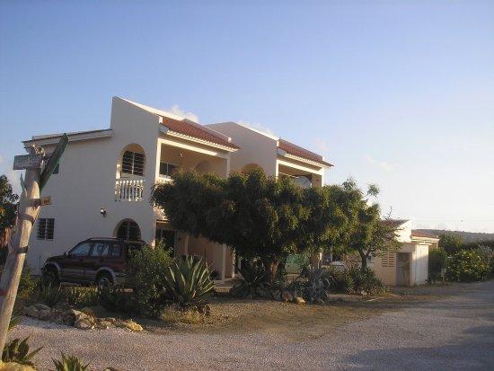 Zdjęcie Hamlet Oasis Resort