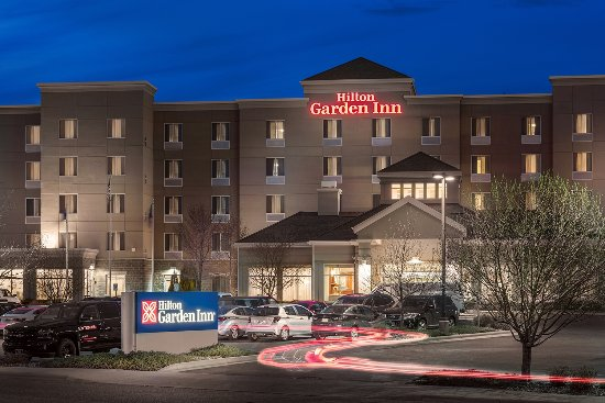 Hilton garden inn billings updated 2018 hotel reviews price comparison mt tripadvisor Hilton garden inn billings