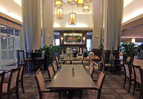 Hilton garden inn billings updated 2018 prices hotel reviews mt tripadvisor Hilton garden inn billings