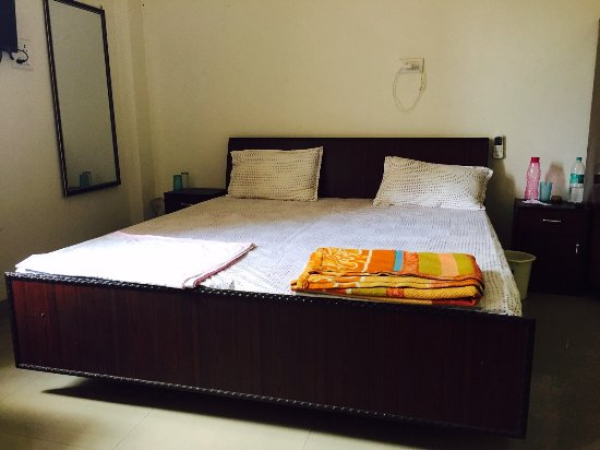 Deluxe Home Stay Gagret