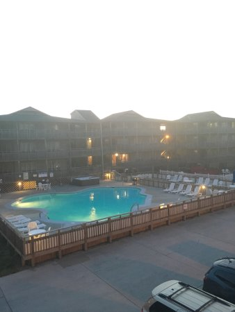 Outer Banks Beach Club: photo5.jpg