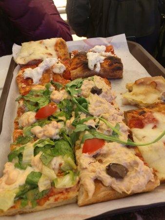 Pizza Florida: TA_IMG_20170403_192845_large.jpg
