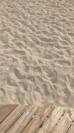 Poniente Beach : photo6.jpg
