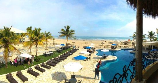 Arenas Del Mar Hotel Reviews Amp Price Comparison Ciudad