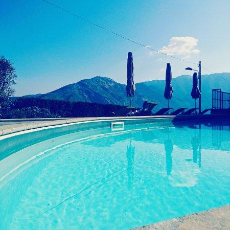 Hotel La Perla: IMG_20170329_162310_346_large.jpg