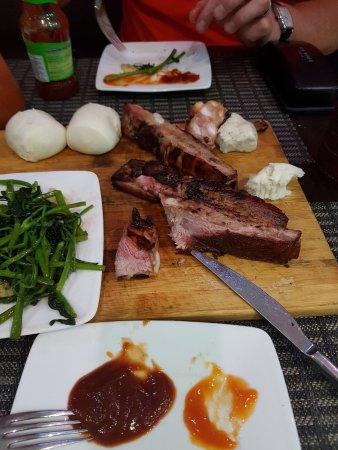 Murphy's Steakhouse: photo6.jpg