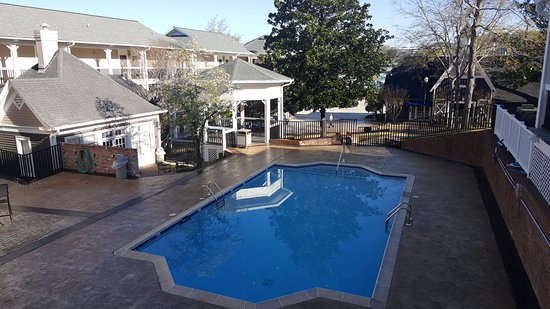 Hotel Finial Updated 2018 Prices Reviews Anniston Al Tripadvisor