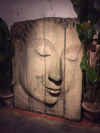 Blue Bali: photo0.jpg