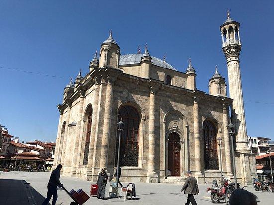 Aziziye Mosque: photo7.jpg
