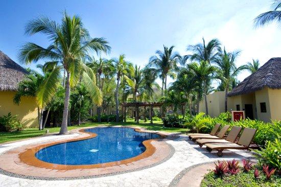Fairmont Heritage Place Acapulco Diamante
