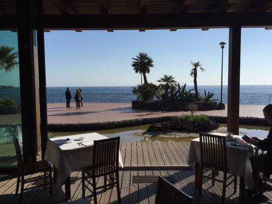 Hotel Santa Tecla Palace: photo0.jpg