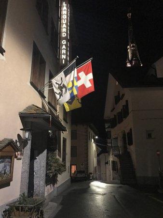 Hotel Languard: photo6.jpg