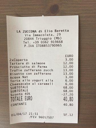 Triuggio, Italy: photo5.jpg