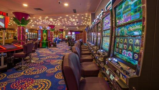 Как вывести деньги с казино голдфишка