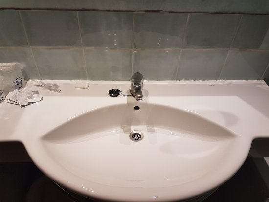 Hotel Iris Bewertungen Fotos Preisvergleich Mallorca El Arenal